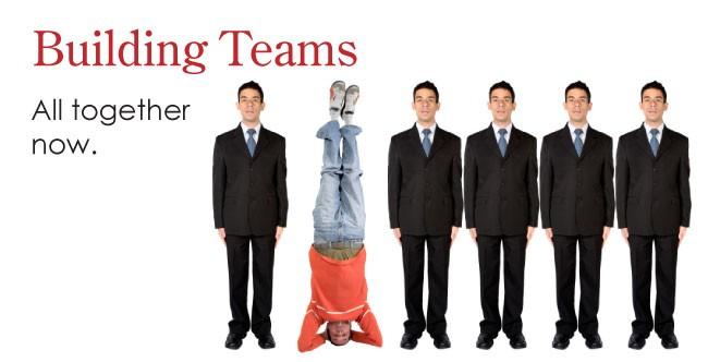 building-teams-banner