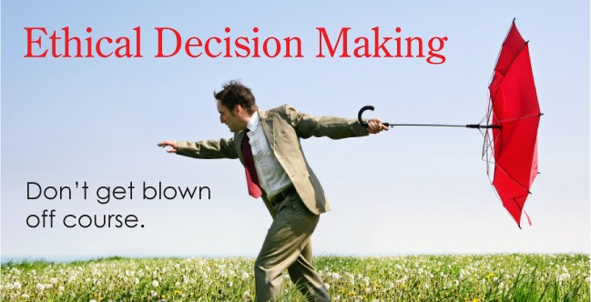 ethical-decision-making-banner
