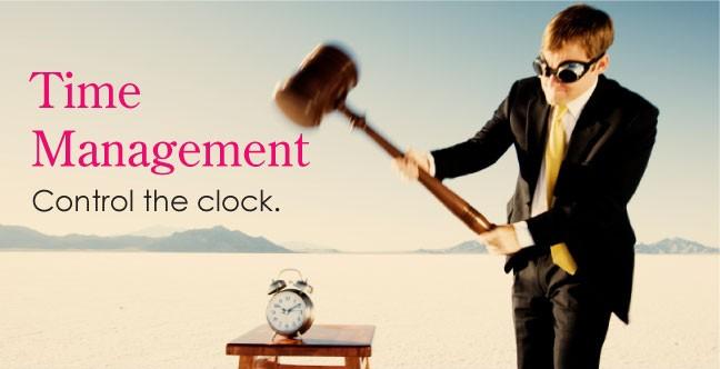 time-management-banner